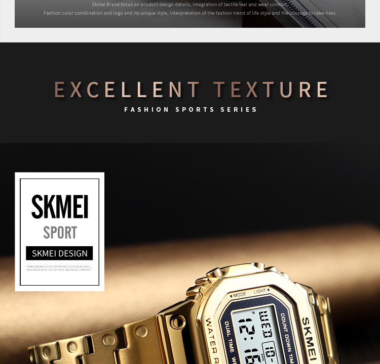 Cheap Relógios digitais