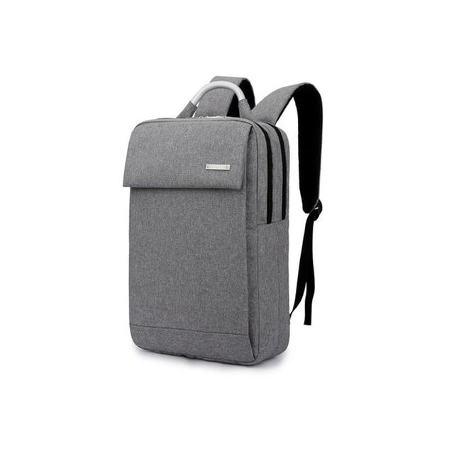 2016 Новый Противоугонный дизайн 14 дюймов рюкзак для ноутбука для мужчин и женщин ноутбук для ноутбука Сумка Деловая Сумка водонепроницаемая