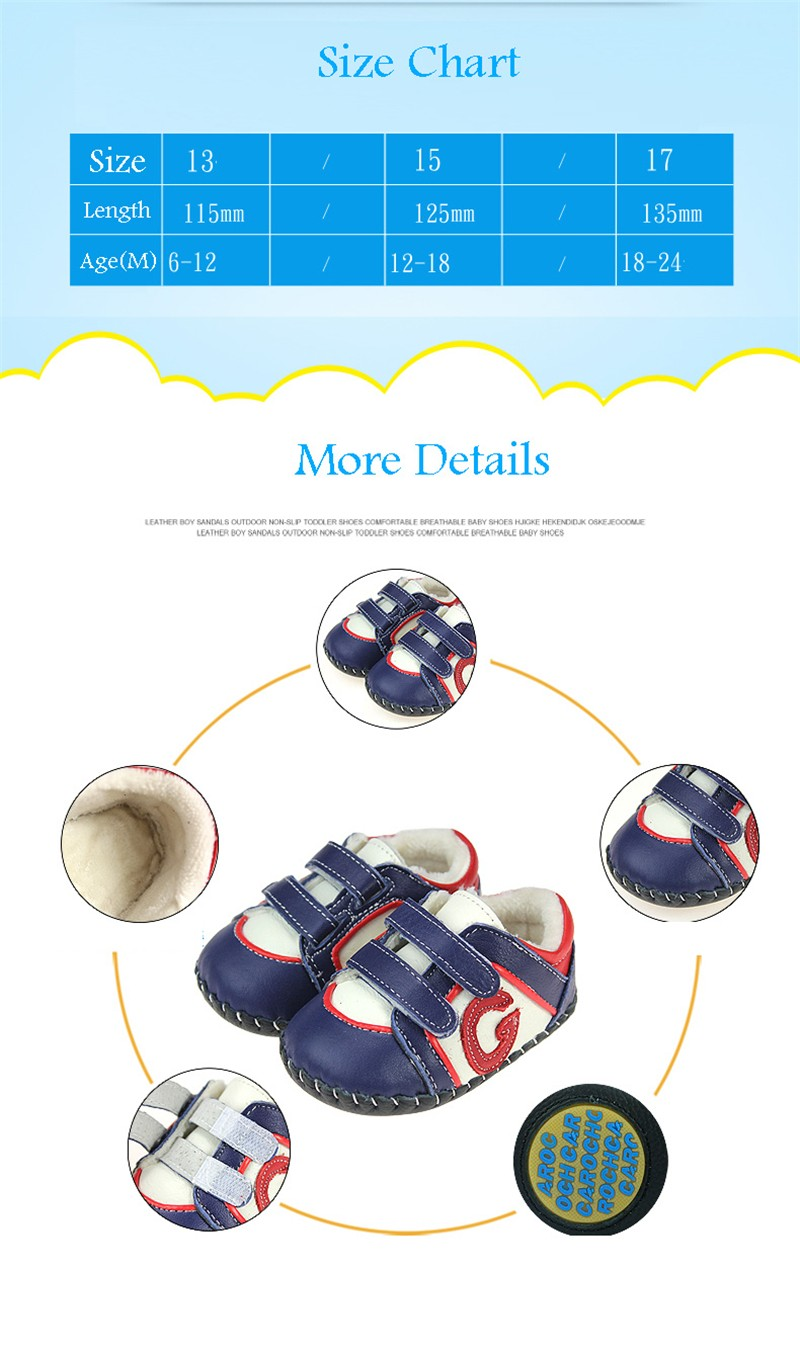 Baby-First-Walker-Shoes-(10)_04