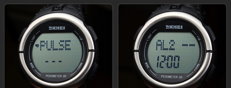 2-smart-watches_13