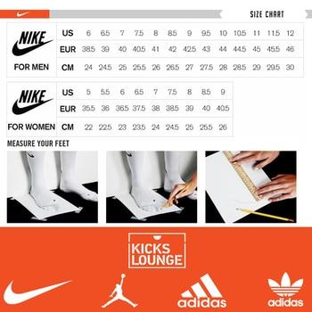 NIKE Air VaporMax 2.0 Oringinal 2018 AIR MAX Mens Running Shoes Footwear Super Light Sneakers For Mens Sport Shoes 1