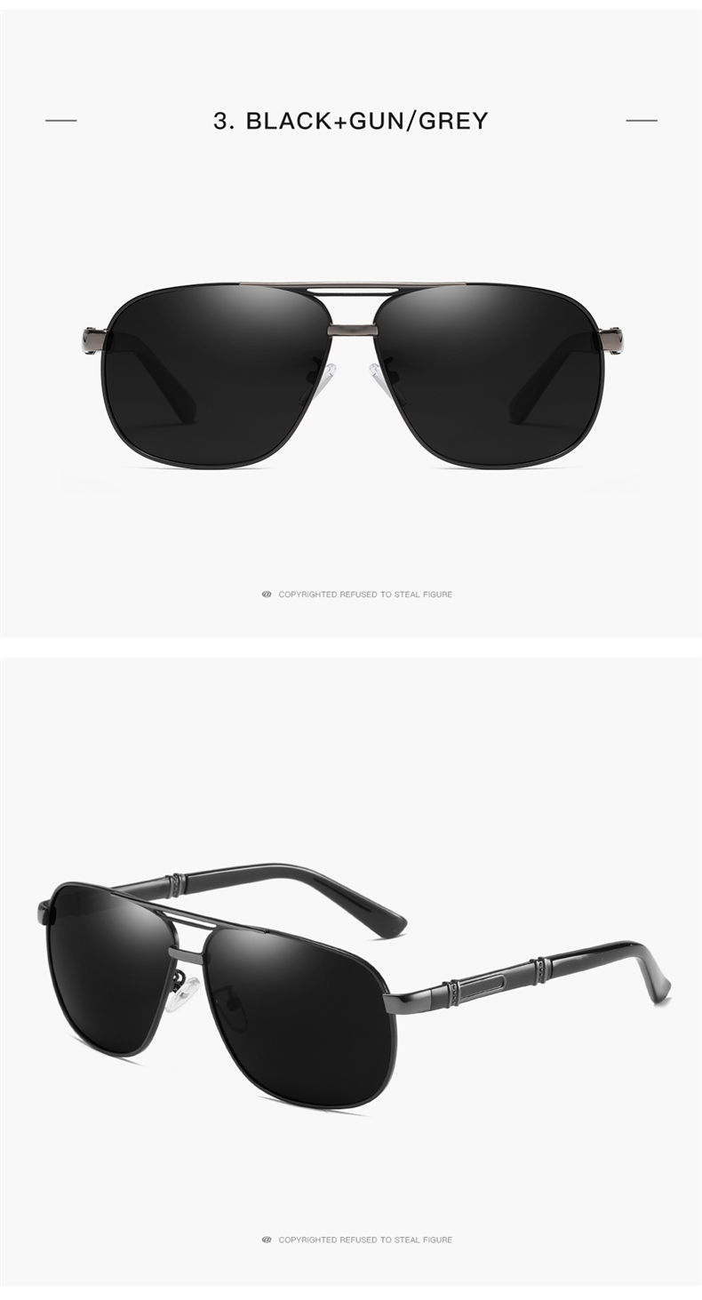 polarized sunglasses men  (10)