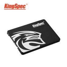 KingSpec 2017 New Arrival 90GB SATA3 SSD 60GB 90GB 180GB Disk Solid State Drive 180GB SSD Hard Disk Drive