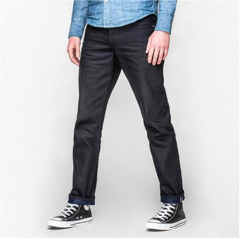 raw indigo selvage unwashed redline denim original design sanforised preshrink raw denim jean 14oz секреты raw александр ефремов