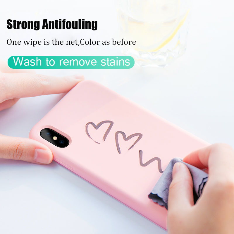 Soft-Gel-Rubber-Liquid-Silicone-Phone-Case-for-iPhone-X-XS-MAX-XR-8-7-Plus.800x800 (4)