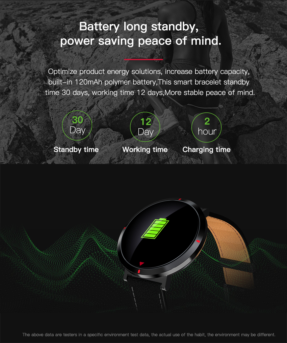 Watches S2 Heart Rate Sport Smart Watch For Android Ios Mobile Phone Bluetooth Smart Watch Men Blood Pressure Smart Watches Kol Saati