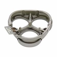 Head Holder For Philips Shaver HQ8445 HQ8830 HQ8825 HQ8845 HQ8865 HQ8875HQ8894 HQ8885 HQ8880  HQ8870 HQ8850 HQ8846XL HQ8883XL