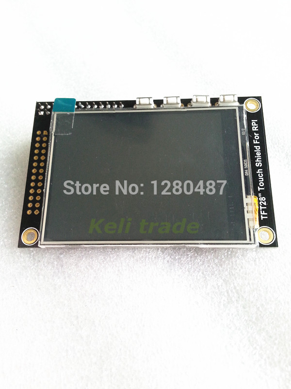 HAILANGNIAO Long distance wireless 433/868/915Mhz Lora and GPS Expansion Board for Raspberry Pi rfm01 433 868 915mhz