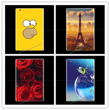 Hot New PC Matte Prints Case Cover Back for Sony Xperia Z4 Tablet Ultra Cases For Sony Xperia Tablet Z4,Xperia Z4 Tablet shell