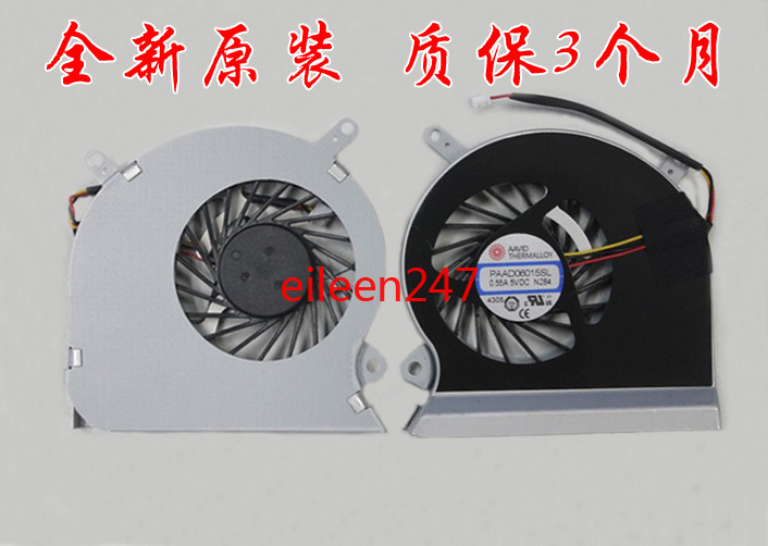 Magenta 700 TONER FOR XEROX COLOR C75 700i J75
