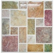 изображением мозаичная с плитка