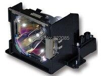 Lâmpada do projetor Original lâmpadas 610   328   7362 / POA LMP101 para PLC XP57 / PLC XP57L / ML 5500|bulb medical|bulb flats|bulb assembly -