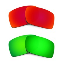 212b1e3184 Buy polarized replacement lenses for gascan and get free shipping on  AliExpress.com