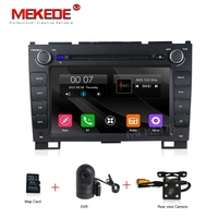 Cheap Price 2Din Car GPS Navigation For Haval Hover Greatwall Great Wall H5 H3 Car Dvd