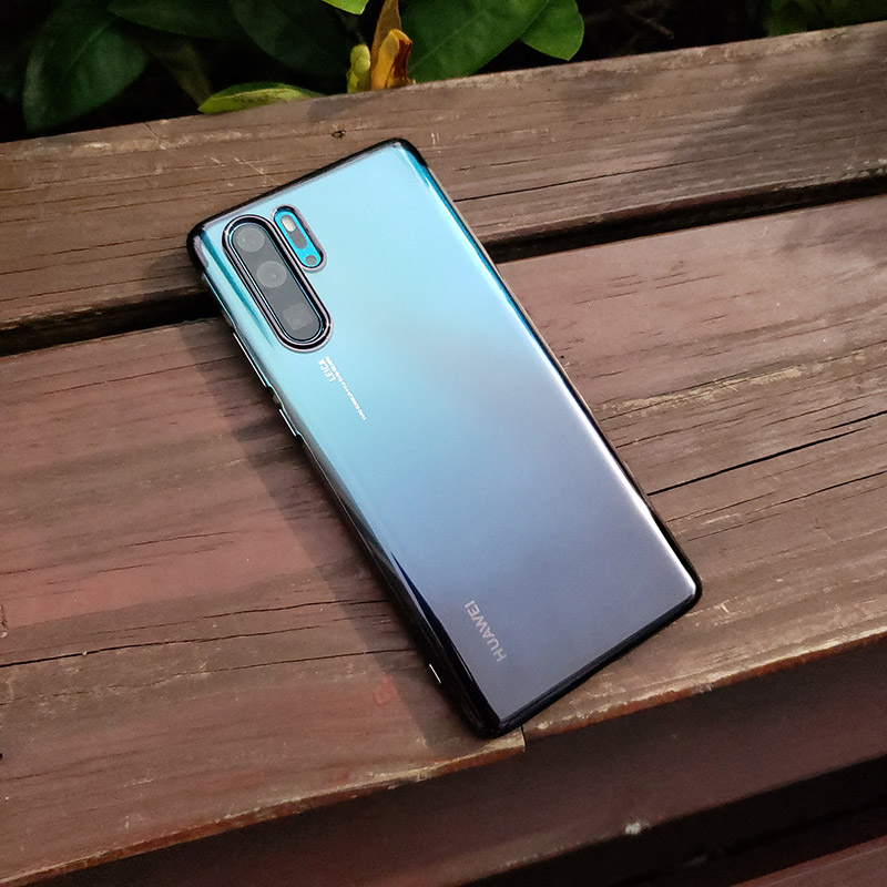 case for huawei p30 pro (3)