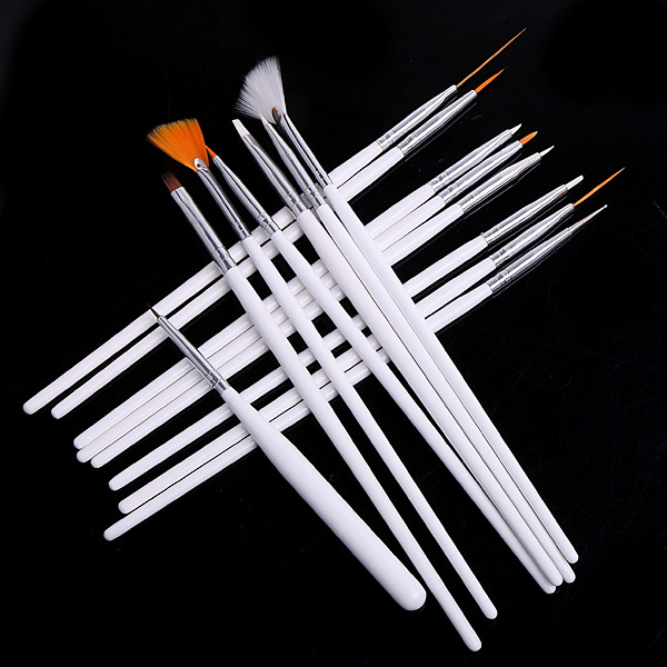 15 Pcs Nail Art Brush-1012-3.jpg