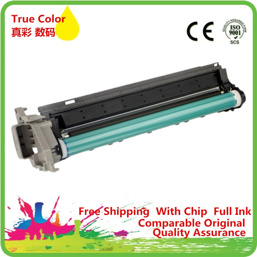 NPG-28 GPR-18 C-EXV-14 NPG 28 Toner Cartridge Replacement For Canon IR2016 IR2020 IR2018 IR2022 IR2120 IR2116 IR2025 IR2030 dvcrx irc3380u copier developer iron powder for canon irc3380 irc2880 gpr23 npg35 gpr 23 npg 35 gpr 23 npg 35 1kg bag color