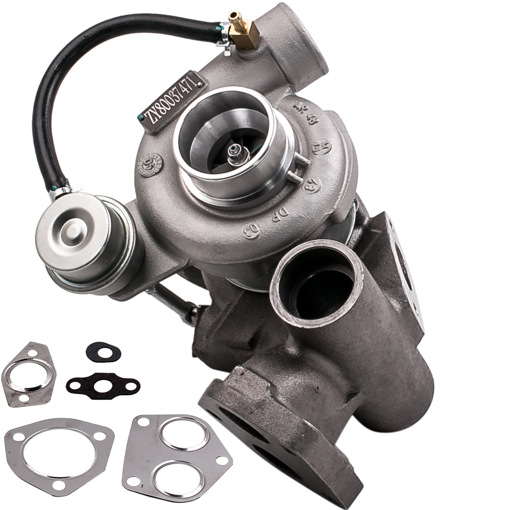 T250-04 Turbo charger For Land-Rover Defender Discovery 452055-5004S 2.5 300 TDI 4520559007 452055-9007 ERR4802 ERR4893