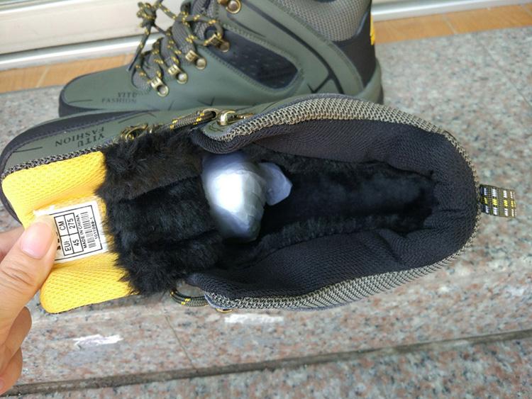 men boots hiking  (11)