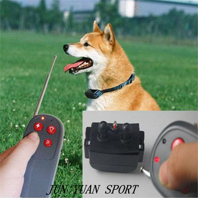 High quality!<font><b>1</b></font> pcs 2016 <font><b>4</b></font> <font><b>IN</b></font> <font><b>1</b></font> <font><b>Electric</b></font> Shock Collar-CE Dog Remote <font><b>Pet</b></font> <font><b>Training</b></font> <font><b>Vibra</b></font> <font><b>training</b></font> collar dogs <font><b>4</b></font> <font><b>in</b></font>,Free shipping