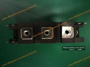 Image 2 - 【送料無料】新 PWB80A30 モジュール