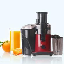 GZZT Multifunctional Juicer Citrus Fruits Squeezers With Automatic Cleaning Function Commercial Lemon Extractor