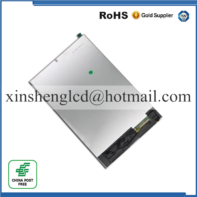 Original and New 9.6inch LCD screen BP096WX1-100 BP096WX1 for tablet pc free shipping free shipping original 9 inch lcd screen cable numbers kr090lb3s 1030300647 40pin