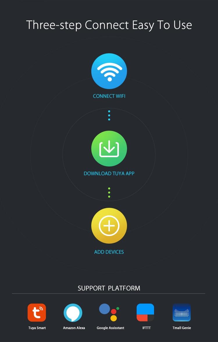 WiFi-EU_10
