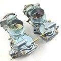 SherryBerg brosol modello carburatore carb carburatore solex Vergaser H 32/34 PDSI Bus T2/Bus T3/Typ-3 Destra e sinistra (coppia)