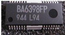 BA6398FP