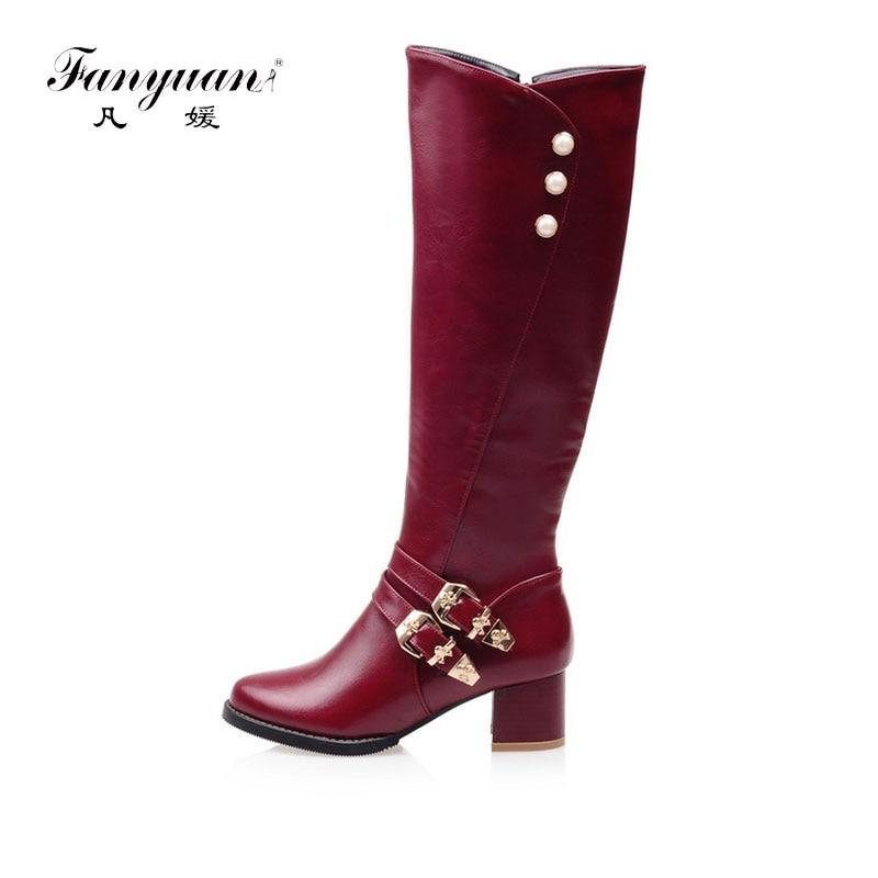 Casual Shoes Ladies Espadrille Shoes Summer Women Sandals Black Beige Tie Up Flat Loafers Women Lace