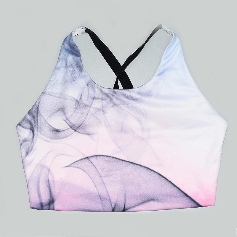 yoga sets woman sportswear (12)