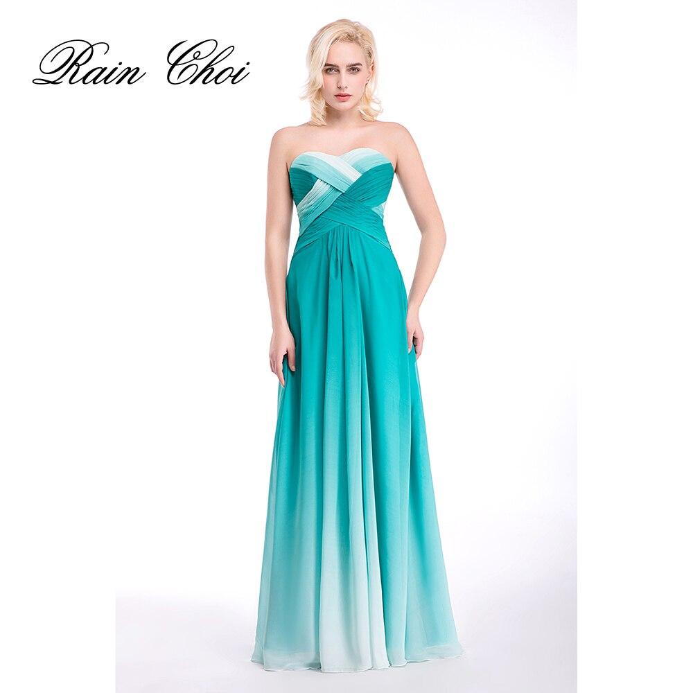 Ladies Evening Dresses 2018 Grace Karin Elegant Flower Chiffon Plus ...