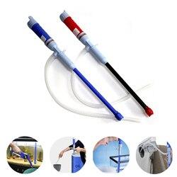 חשמלי מים משאבת דלק מים משאבת סוללה כוח משאבת נייד גז משאבת נוזלי טורבו משאבת אוטומטי