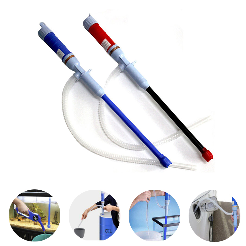 Electric Water Pump Fuel Water Pump Battery Power Pump Portable Gas Pump Liquid Transfer Pump Turbo Pump Automatic slipper