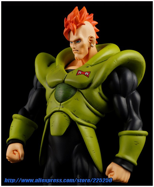 SC_Android 16_008