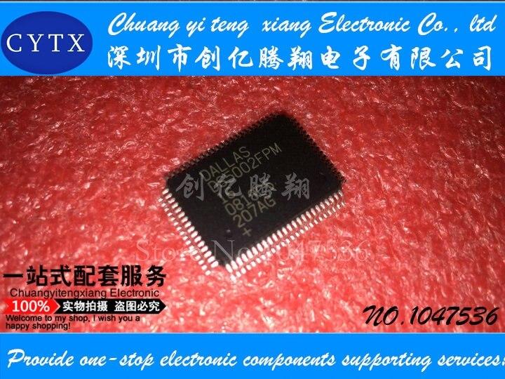 Цена DS5002FPM-16