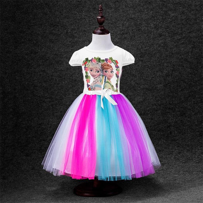 D082 Neue Mode Kinderbekleidung Sommerkleid Poncho große kinder - Kinderkleidung - Foto 2