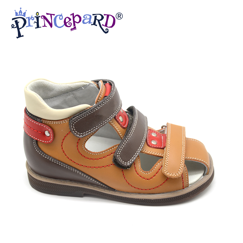 Princepard Need Customize in Advance 23 days otrhopedic shoes for kids very helpful for the x type foot  otype foot flatfoot morais r the hundred foot journey