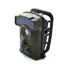2016 New Ltl Acorn 5310WMC hunting trail camera 940NM 44LEDs 720P IR  infrared trail camera Wide angle  100