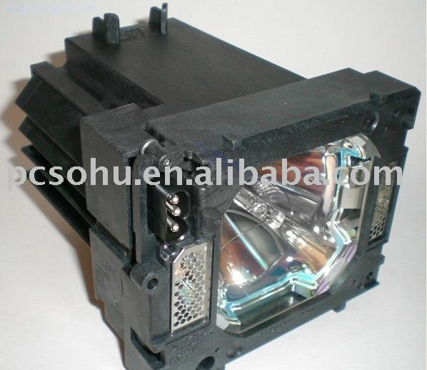 POA-LMP124 Projector lamp module,for EIKI LC-X85 projector poa lmp129 for eiki lc xd25 projector lamp with housing