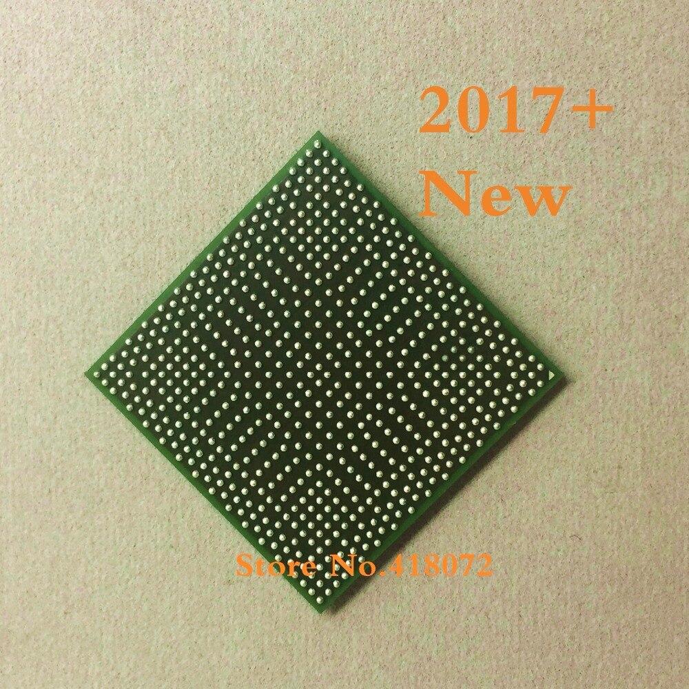 100% новый DC: 2017 216-0728018 216 0728018 хорошего качества с шариками bga чипсет