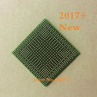 100 New DC 2017 216 0728018 216 0728018 Good Quality With Balls BGA Chipset