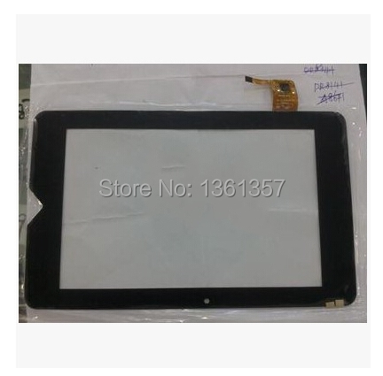 New original 7 inch tablet PC capacitive touch screen PB70A8572-R1 free shipping