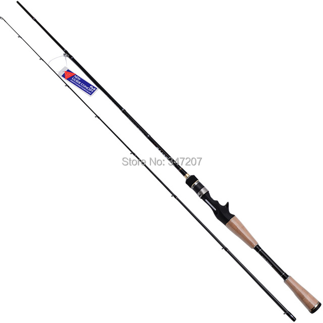 aliexpress : buy trulinoya 2014 elite bait casting fishing rod, Hard Baits