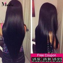 Brazilian Virgin Hair Straight 4 Bundles Cheap 8A Virgin Brazilian Straight Hair 100g Deals Aliexpress Brazilian Hair 8-28 Inch