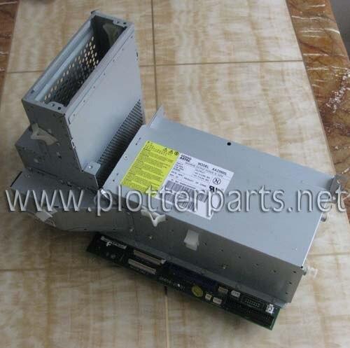 все цены на Main PCA for HP DesignJet Z2100 Photo Z3100 Original New 44 inch Q6677-67005 Q6677-60008 Q6677-67007 Q6677-67014 Q6677-67008 онлайн