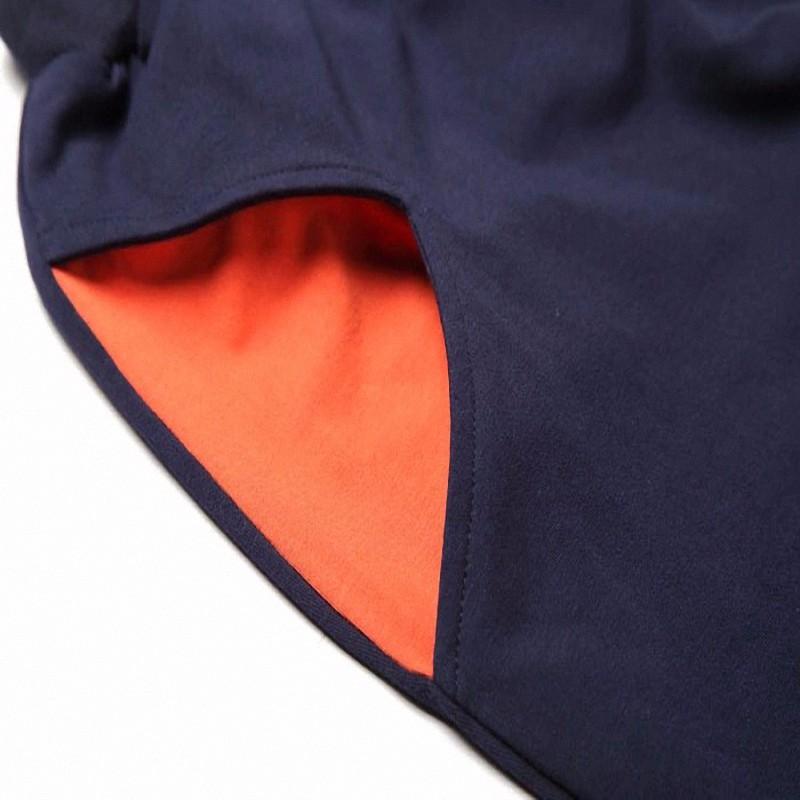 boy sport stripe clothing set (13)