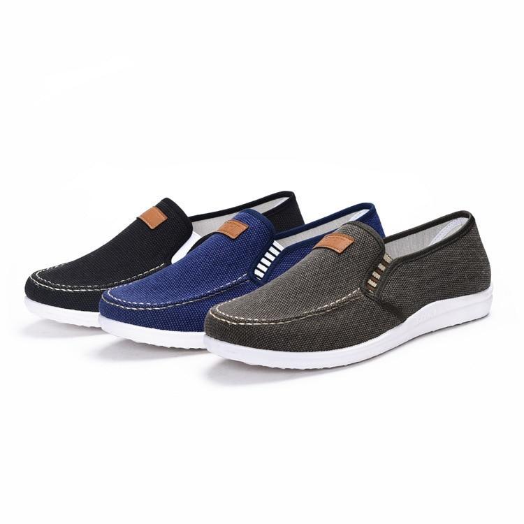 Las Los 2019 Casuales Transpirable Coreanos Y Mujeres Hombres Gratis Envío Moda De Zapatos Verano Nuevo w001Iq4T