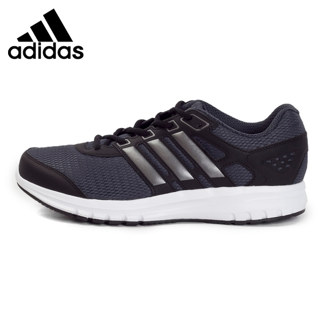 US $100.89 |Original New Arrival 2017 Adidas duramo lite m Men's Running  Shoes Sneakers-in Running Shoes from Sports & Entertainment on  Aliexpress.com ...